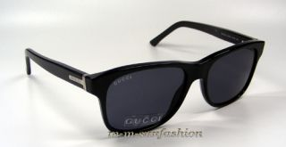 Gucci Sonnenbrille   GG 1612 807 BN   Neu