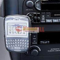 Krusell Handy  LKW KFZ Auto Halter Car Holder 58127