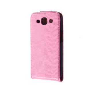 New Flip PU Leather Case Skin Cover Case Pouch For Samsung Galaxy S3
