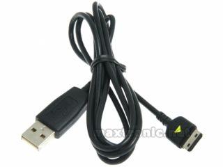 Original Datenkabel für Samsung GT E1081T USB Telefon Kabel PC
