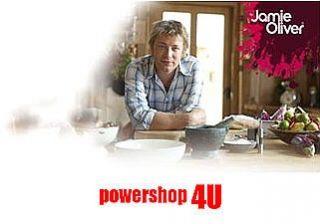 TEFAL ZE811 Entsafter Jamie Oliver ZE811 Saftpresse NEU