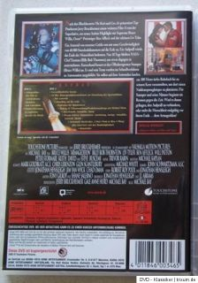 Armageddon   Bruce Willis   Special Edition   2 DVD   OVP   Kein