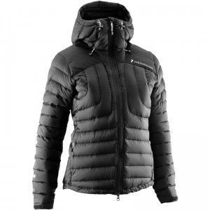 Peak Performance W HELI DOWN JACKET   Damen Skijacke   NEUWARE
