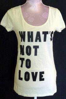 Blend Collection Damen T Shirt beige NEU