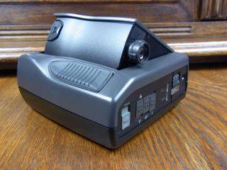 Polaroid ProCam   Sofortbildkamera   Instant Film Camera   getestet