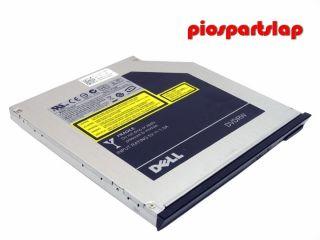 Original DELL Latitude E6410 E6510 M4400 DVD Brenner UJ862A UJ892 DVD
