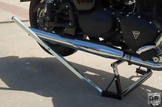 CST HEBER für Harley Davidson Sportster XL 1200 XL 883