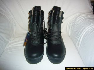 In Gr Stiefel Bergschuhe 43 Tip Bundeswehr Top 275 Bw Ovp IEWHY2D9