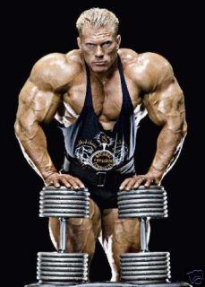 NPC bodybuilding Stringer Tank Top TANKTOP