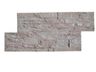 Wandverkleidung Klinker Tapete Kamin Fliesen Verblender