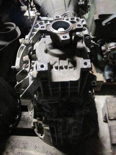Gang Getriebe für Mercedes Sprinter W906 ab Bj. 07