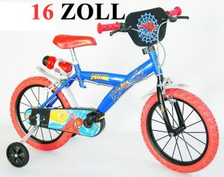 26 zoll chopper fahrrad white xxl cruiser bike american. Black Bedroom Furniture Sets. Home Design Ideas