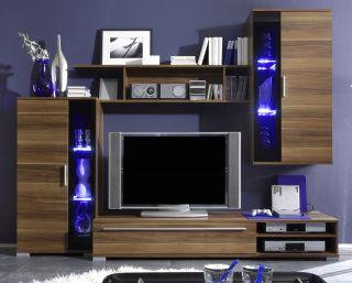 ikea besta regal sideboard vitrine 1 20 k ln innenstadt. Black Bedroom Furniture Sets. Home Design Ideas
