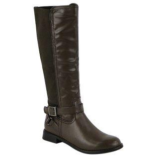 Damen Schuhe Boots 94931 Stiefel Stiefelette Gr. 36 41
