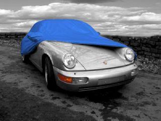 Porsche 911 964 Ganzgarage Car Cover Auto Schutzhülle