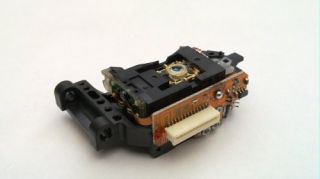 Xbox 360 Samsung/Hitachi Laser SF HD63/HD67(NEU & OVP) → GDR 3120L