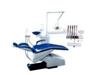 Zahnärztlicher Behandlungsstuhl Dental Chair KLT N1