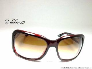 Persol 2915 S 685/51 Design Sonnenbrille Designerbrille Markenprodukt