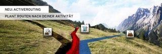Garmin Topo Deutschland 2012 pro Region Süd auf DVD und microSD/SD