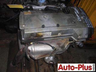 Motor Mercedes Benz M111.970 E Klasse W210 E 230 2.3 110Kw