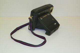 Vintage   Kodamatic   970L   Instant Camera   Excellent kodak