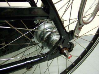 fahrrad zündapp 28 zoll