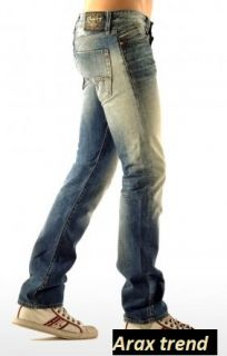 NEU REPLAY JEANS MODEL WAITOM M983 HERREN HOSE REGULAR SLIM Alle