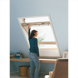 Velux Dachfenster GGL Thermo Star Veluxfenster 3059