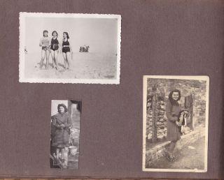 SUPER FOTOALBUM 2.WK 19 Seiten 83 Fotos