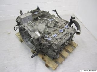 Porsche 911 997 Motor Engine M96.05 3,6 L 239 Kw 325 Ps