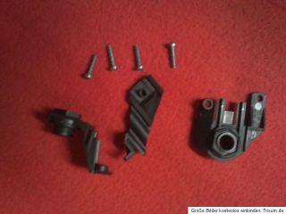 Reparatursatz Golf 5 Golf V auch Xenon Rechts 1K0 998 226 Original
