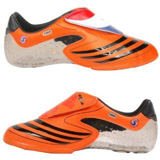 adidas F50.8 TUNIT Holland EURO 2008 Upper Shoes