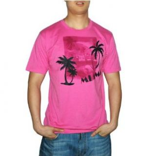 Mens RVCA T shirt   2009 DESIGN by George Thompson (Size