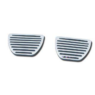 Chevrolet Avalanche 2007 2008 2009 2010 2011 2012 Perimeter Grille