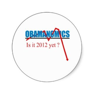 Hate Obama T Shirts, Posters, Mugs, Gifts, and More
