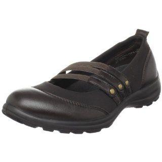 Fly Flot Womens Savina Mary Jane: Shoes