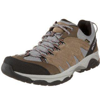 Scarpa Mens Moraine GTX Alpine Cross Shoe Shoes