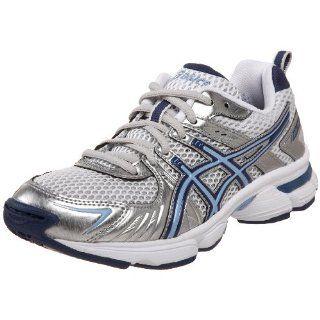 ASICS Womens GEL 260TR Training Shoe Shoes