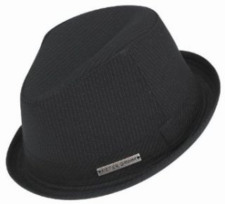 Peter Grimm Mens Mala Fedora Clothing