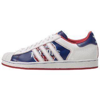 55944693492 Adidas Ss2g Size 12
