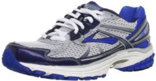 Brooks Mens Adrenaline GTS 13 Running Shoes Shoes