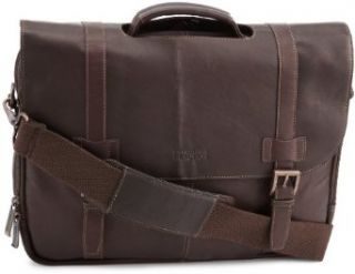 Kenneth Cole Reaction Luggage Show Business, Brown, One