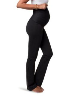 Ingrid & Isabel Womens Everywear Pant: Clothing