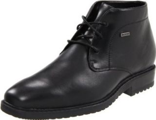 Blondo Mens Griffin Chukka Boot Shoes