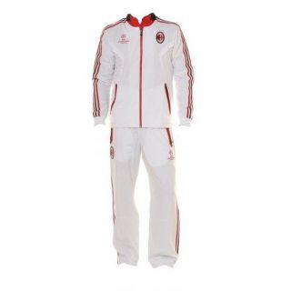 Survêtement Adidas Ac Milan C1   Achat / Vente SURVETEMENT
