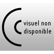 Compilation   NRJ Hit list 2012 Vol. 2   Achat CD COMPILATION pas cher