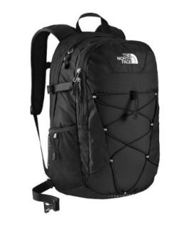 The North Face Slingshot   TNF Black Clothing