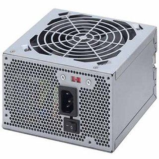 IBM 24P6883 FRU Power Supply   185Watts   Netvista   Sub