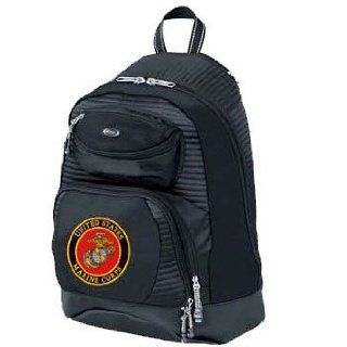 Datrek United States Military Marines Corps Usmc Backpack