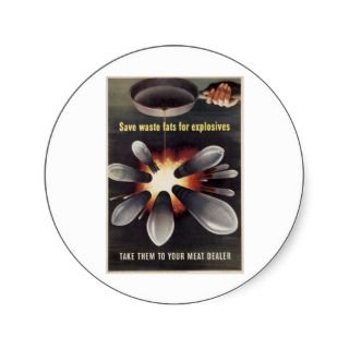 Bomb Stickers, Bomb Sticker Designs